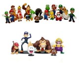 24-Nintendo-Super-Mario-EVIL-Figuren-3-7cm-OPTIMAL-FR-ADVENTSKALENDER-NEU-OVP-YOSHI-WARIO-LUIGI-SET-0