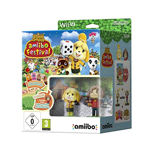 Animal Crossing: Happy Home Designer – [3DS]