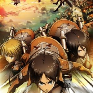 Artbook-Attack-on-Titan-Drawing-for-Animation-Vol5-Story-19-25-jap-Originalausgabe-0