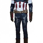 Avengers-Age-of-Ultron-Captain-America-Steve-Rogers-Uniform-Outfit-Cosplay-Kostm-0