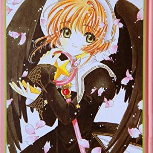 Card-Captor-Sakura-Artbook-2-0