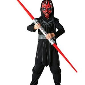 Darth Maul – Star Wars – Kinder-KostŸm