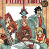 Fairy-Tail-Band-10-0