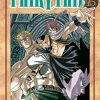 Fairy-Tail-Band-15-0