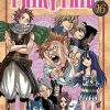 Fairy-Tail-Band-16-0