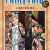 Fairy-Tail-Band-17-0