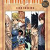 Fairy-Tail-Band-18-0