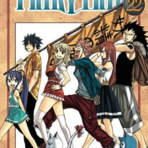 Fairy-Tail-Band-22-0