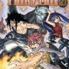 Fairy-Tail-Band-23-0