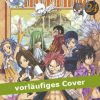 Fairy-Tail-Band-24-0