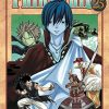 Fairy-Tail-Band-25-0