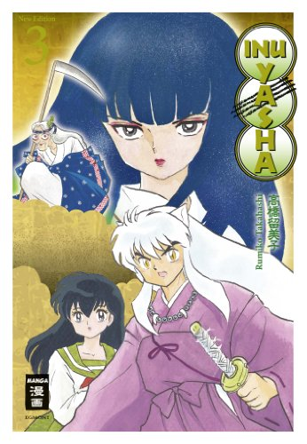 Inu-Yasha-New-Edition-03-0
