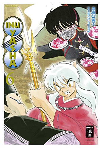 Inu-Yasha-New-Edition-06-0