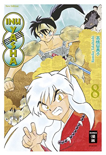 Inu-Yasha-New-Edition-08-0