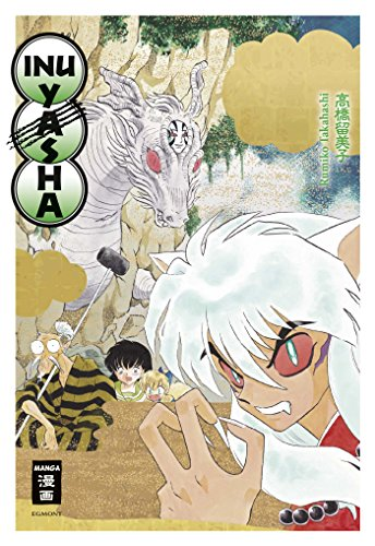 Inu-Yasha-New-Edition-11-0