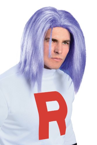 James-Pokemon-Percke-Erwachsene-Team-Rocket-Kostm-Villain-Jessie-Anime-Mnner-Cosplay-0