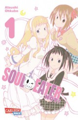 Soul-Eater-Not-Band-1-0