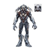 UK-ImportHalo-4-Series-2-Deluxe-Action-Figures-Didact-0