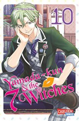Yamada-kun-and-the-seven-Witches-Band-10-0