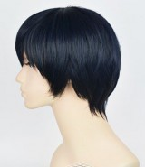 Biot-and-Kageyama-Collectibles-Eli-beauty-cosplay-wig-high-queue-Kageyama-Fei-male-japan-import-0-0