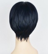 Biot-and-Kageyama-Collectibles-Eli-beauty-cosplay-wig-high-queue-Kageyama-Fei-male-japan-import-0-1