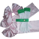 Keine-Marke-Waren-super-Narikiri-Sailor-Jupiter-Stil-Cosplay-L-Groesse-fuer-den-Seemann-Mann-Kostuem-Sailor-Moon-Anime-Cosplay-0-1