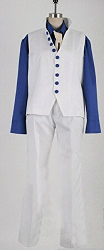 One-Piece-Aokiji-Kuzan-Cosplay-Costume-Customize-Cosplay-Costume-0