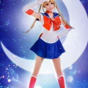 ZY-Sailor-Moon-Sailor-Wassereis-auf-dem-Mars-Merkur-Venus-Jupiter-Saturn-Cosplay-0