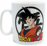 ABYstyle-ABYMUG076-Tasse-Dragon-Ball-Goku-460-ml-0