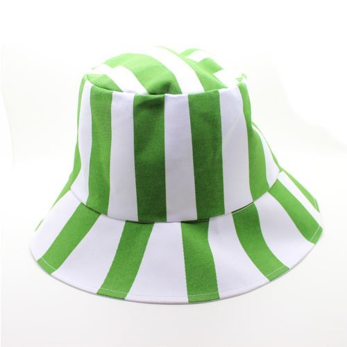 BLEACH – Urahara Kisuke Cosplay Hut Hat Anime Manga Kostüm