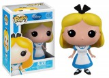 UK-ImportFunko-Disney-Alice-in-Wonderland-Pop-Vinyl-Figure-0