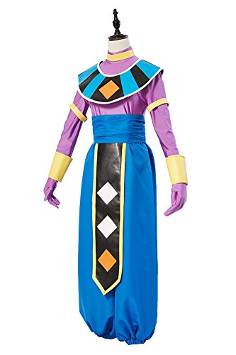 Dragon-Ball-God-of-Destruction-Beerus-Cosplay-Kostm-0-1