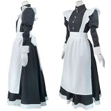 Made-in-Japan-BLACK-LAGOON-Roberta-Maid-Cosplay-Kostuem-Damen-0-0